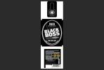 black_boss_05l.jpg
