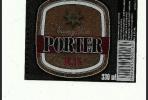 porter_033l.jpg