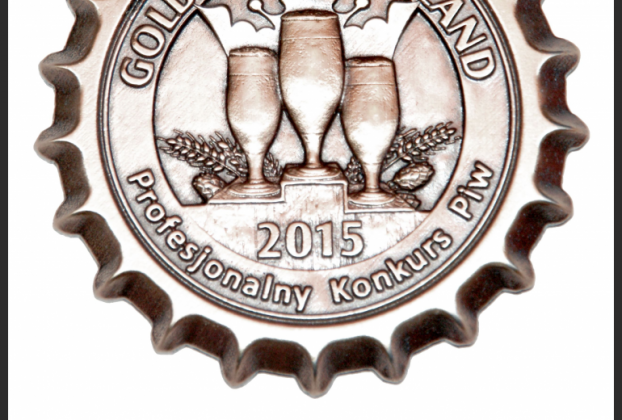 medal_gbp_srebro.jpg