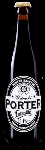 Witnicki Porter 0.5L