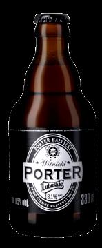 Porter 0.33L