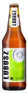 Lubusz 0.5L