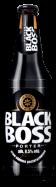 Black Boss 0.5L