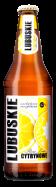 Cytrynowe Slow Lime 0.5L