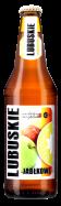 Lubuskie Jabłkowe 0.5L
