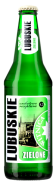Lubuskie Zielone 0.5L