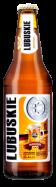 Lubuskie Hefeweizen 0.5L