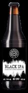 Black IPA 0,5L