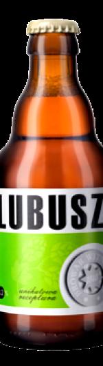 Lubusz 0.33L