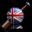 Piwa eksportowe